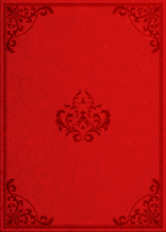 Small red